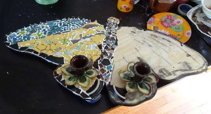 Moth Mosaic Aug 2015