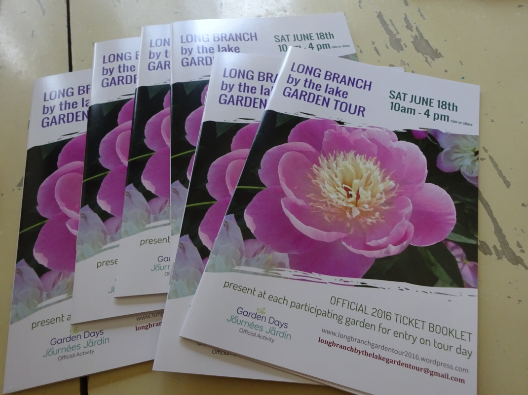 Long Branch By the Lake Garden Ticket Booklets.jpg