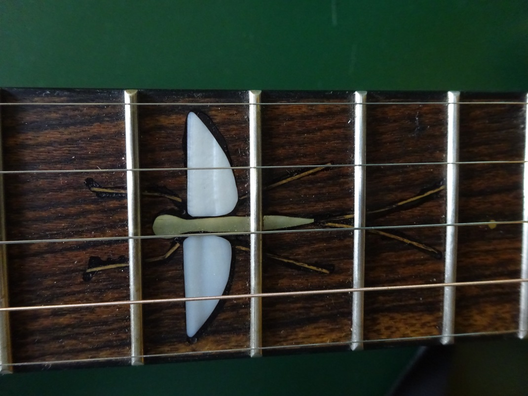 mayfly inlay.jpg
