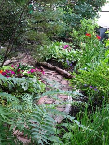 community gardens3