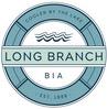 LongbranchBIA logo.jpg