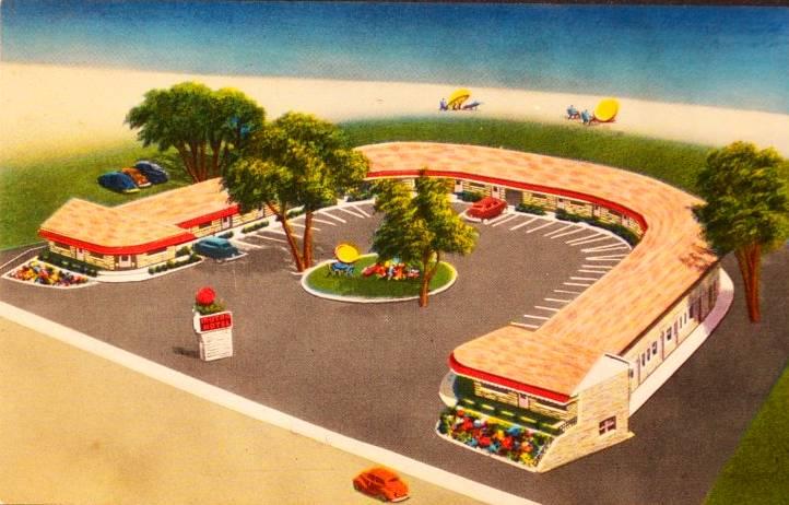 postcard-toronto-universal-motor-hotel-77-lakeshore-road-humber-bay-drawing-c1950.jpg