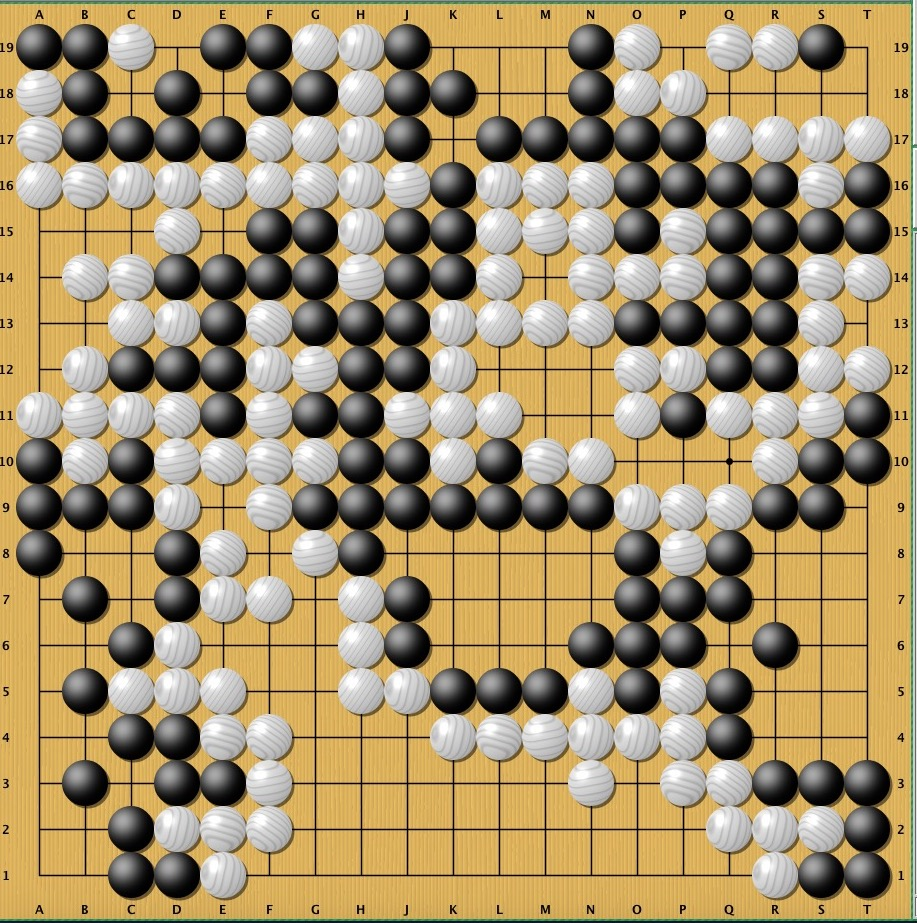 game 4.jpg