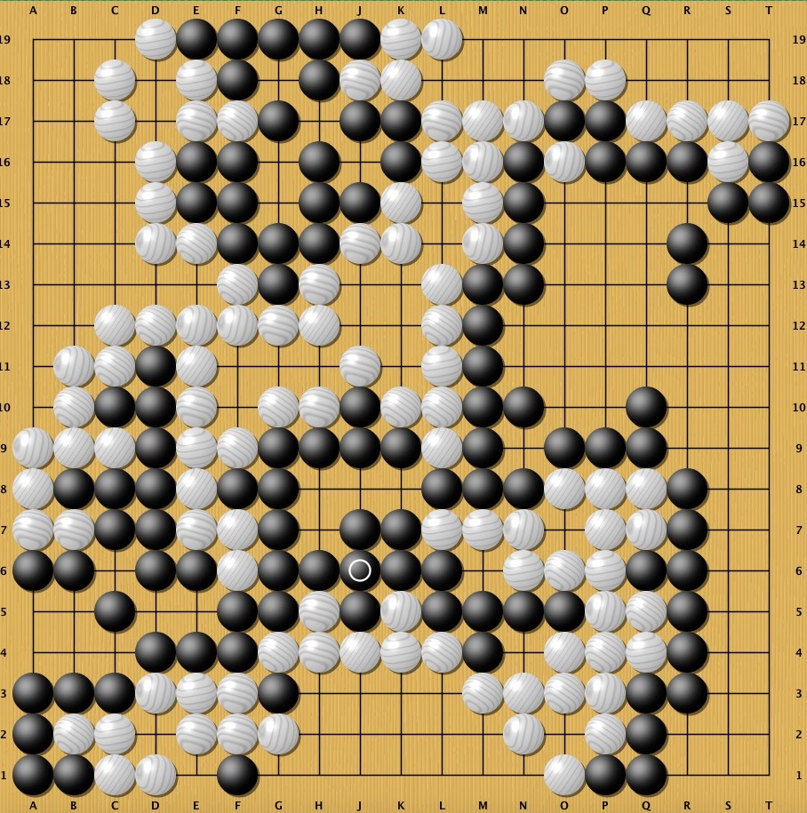 game 5.jpg